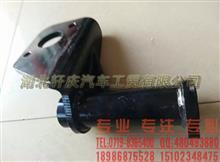 批发东风天龙中桥左弹簧制动室支架总成/35ZAS03