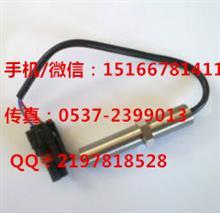 轨道车康明斯NTC-290速度传感器3034572水泵皮带/速度传感器3034572