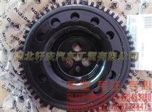 优价供应福田康明斯ISF2.8/3.8发动机配件曲轴信号轮/5282176