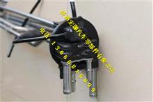 陕汽德龙尿素传感器DTKA-625/DTKA-625