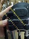 潍柴液位传感器DTKS-540/DTKS-540