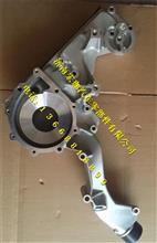 重汽曼发动机MC11分配壳200V06330-5041/200V06330-5041