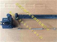 重汽燃气点火线圈VG1092080190/VG1092080190