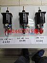东风天龙离合器助力器KL Clutch booster/1608010-T1102