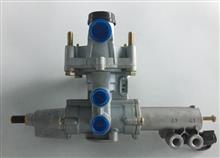 一汽解放卡车自动感载阀总成/S3527015-380/4757101380