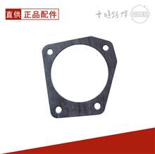 东风雷诺DCi11增压器排气管接口垫/12ZD2A-03012