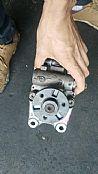 供应宝马X3助力泵原装配件/转向助力泵