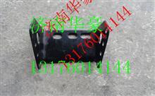 陕汽德龙F3000新M3000X3000变速箱悬置支架总成/SZ930000729 SZ930000728