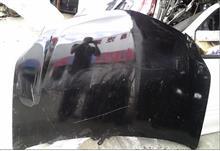 供应凯迪拉克SRX机盖原装配件/发动机盖