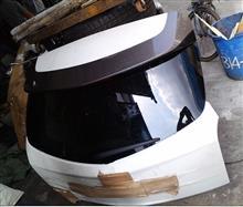 供应凯迪拉克SRX尾门总成原装配件/尾门总成