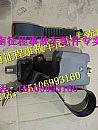 联合重卡主座椅安全带联合重卡驾驶室总成座椅总成/联合重卡主座椅安全带联合重卡驾驶室总成座椅总成