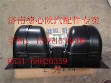 老M3000暖风电机 (2 驾驶室总成/老M3000暖风电机 (2)