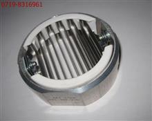 东风康明斯发动机进气加热器总成/C5258351/5285962/4936389