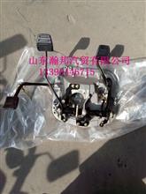 东风天龙离合器总成,离合器踏板总成,新能源离合器生产厂家/13396446715