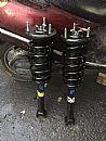 供应雷克萨斯GS250减震器原装配件/减震器总成