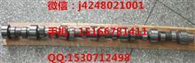 接受预定-美康L10凸轮轴3895805 3895662喷油器/L10 3895805 3895662