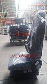 金口牌解放悍V主座椅/6800010-E18