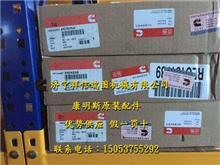 康明斯 K19-M燃油泵3655100/K19-M
