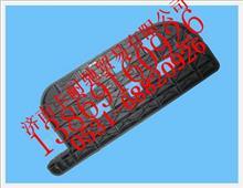 欧曼ETX塑料踏板垫/1B24984504128