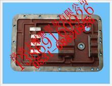 欧曼变速箱上盖 法士特变速箱配件/12JS160T-1702015