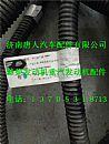 潍柴智能点火发动机线束612600191600/612600191600