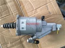 华菱星凯马离合分泵离合器助力器分泵/华菱星凯马离合分泵离合器助力器分泵