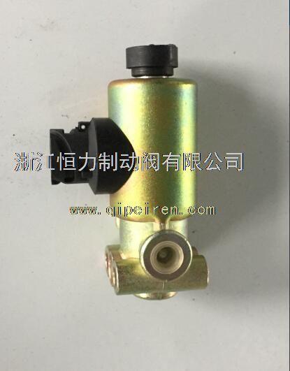 奔驰,mercedes-benz电磁阀m27x1(12v)4721706610图片