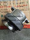 重汽底盘配件 汕德卡C7H分离轴承/WG9725160560