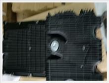 优势供应5302027田康明斯ISF发动机 油底壳总成(不带加热)/5302027F/4995532/5257821