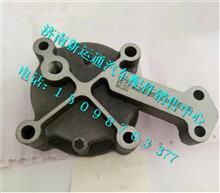 济南新运通汽销售重汽变速箱配件油泵总成/WG2203240005