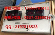 徐工XR180DII旋挖钻机康明斯QSB6.7电脑板-机油散热器/4921776   3975818