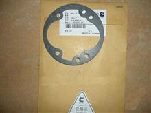 发动机配件K19发动机机油泵垫片/205061