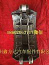中国重汽豪沃制动蹄总成/AZ9970342070