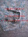 大同变速箱离合器分离拨叉/16NL01-02065C