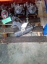 厂家直销右置转向器3401R2/Y-010出口车专用/3401R2/Y-010