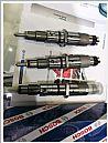 优势供应康明斯工程机械QSB6.7 0445120059喷油器/D4945969/3976372/0445120059 0445120231 5263262