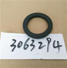 【3063294】发电机组胶垫/密封垫片/3063294