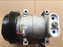 供应旗舰雷竞技App下载雷诺DCI11发动机空调压缩机总成/8104010-C4300/8104010-C6100