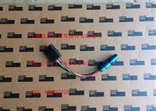 供应康明斯系列M11 NT855曲轴位置传感器 4326596/4326596