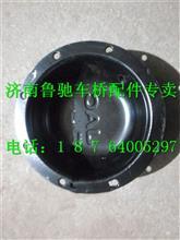欧曼平衡轴盖/HFF2918011CKFT2BZ