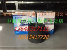 潍柴WP13电喷发动机风扇皮带惰轮612700060032/612700060032