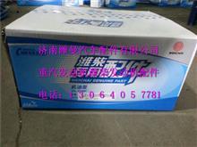 潍柴发动机原厂机油泵AZ1500070021A/AZ1500070021A