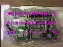 潍柴340马力车用泵612601080376/612601080376