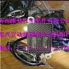 潍柴国四发动机氮氧传感器612640130013/612640130013