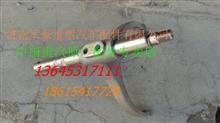重汽豪沃19710T变速箱范围当拨叉轴AZ2214100035/AZ2214100035