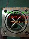 潍柴天然气发动机混合器总成612600190771/612600190771
