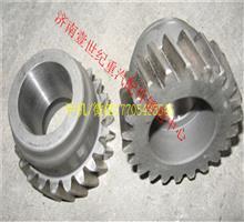 潍柴动力发动机空气压缩机齿轮/612600130306