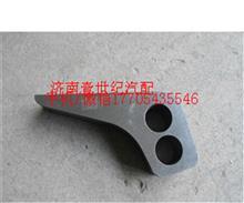 潍柴发动机高压油泵支架/612600080363