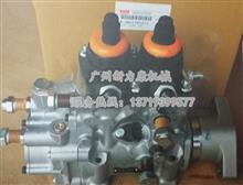 五十铃4JB1发动机高压油泵  电喷喷油器/4JB1