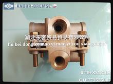 原厂792c 东风科技 东客克诺尔继动阀/3527z27-001